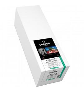 Rolo Papel Fotográfico Arches® Aquarelle Rag 310g/m² 0,61 X 15,2