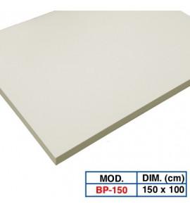 Tampo Para Mesa de Desenho 100x150cm BP-150