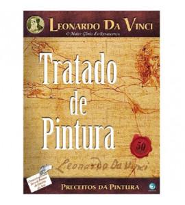 Tratado de Pintura - Preceitos da Pintura - Leonardo da Vinci
