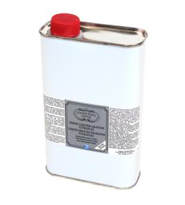 Verniz Charbonnel Ultraflex Para Gravador 500ml