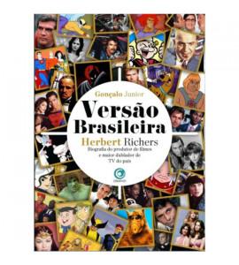 Versão Brasileira Herbert Richers - Biografia