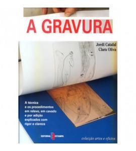 A Gravura