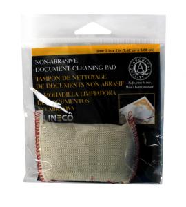 Almofada Lineco Para Limpeza de Documento 782-1004M