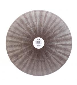 Base de Torno Speedball Para Cerâmica 35cm