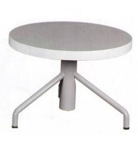 Base Giratória Para Modelagem Cerâmica Trident 12812