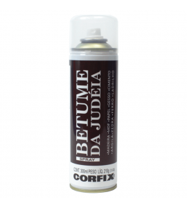 Betume da Judéia Spray 300ml