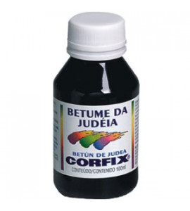 Betume da Judéia Corfix 0100ml