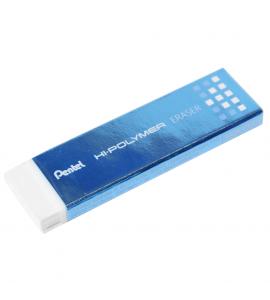 Borracha Para Desenho Pentel Hi-Polymer EZEE02