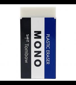 Borracha Para Desenho Mono Tombow Extra-Grande PE-09A
