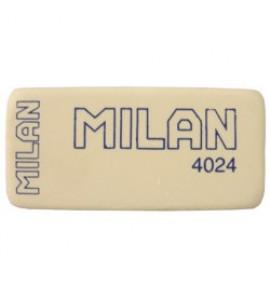 Borracha Miolo de Pão Milan 4024