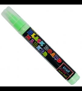 Marcador Giz Líquido Verde Pastel CKS