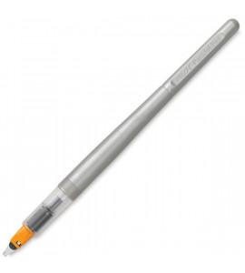 Caneta Caligráfica Parallel Pen Pilot 2.4mm