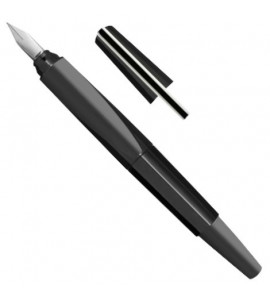 Caneta Tinteiro Pelikan th.INK Black