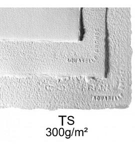 Papel Para Aquarela Arches 300g/m² TS 56x76cm