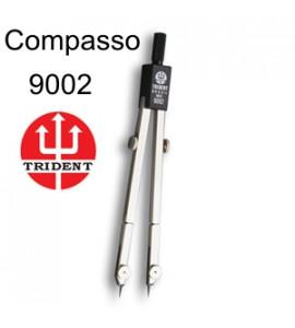 Compasso Trident 9002