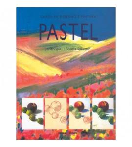 Curso de Desenho e Pintura Pastel