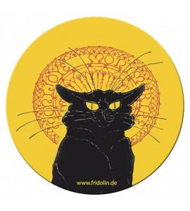 Espelho de Bolsa Chat Noir