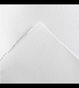 Papel Aquarelle Canson TT 50x70 300g/m² Unidade