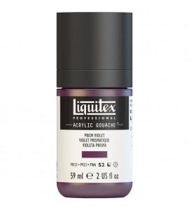 Tinta Guache Acrílica Liquitex 59ml S2 391 Prism Violet