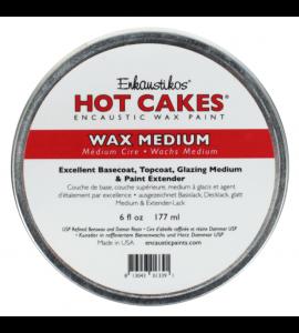 Cera Enkaustikos Wax Medium 177ml