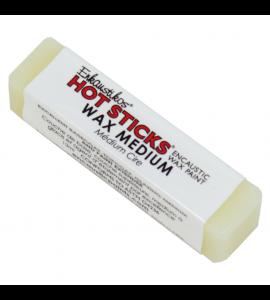 Bastão Encáustica Wax Medium