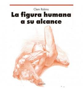 La Figura Humana a su Alcance