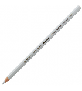 Lápis Supracolor Caran D'Ache 003 Light Grey
