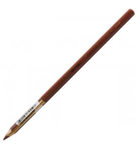 Lápis Supracolor Caran D'Ache 057 Chestnut