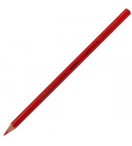 Lápis Supracolor Caran D'Ache 070 Scarlet