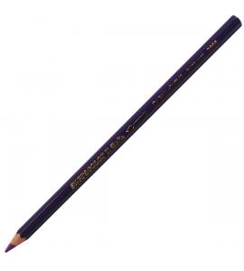 Lápis Supracolor Caran D'Ache 110 Lilac