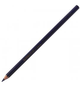 Lápis Supracolor Caran D'Ache 139 Indigo Blue