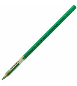 Lápis Supracolor Caran D'Ache 290 Empire Green
