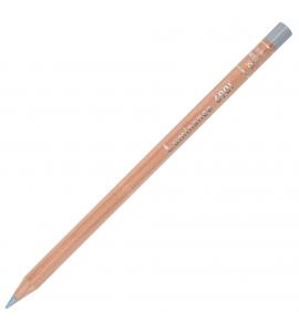 Lápis de Cor Luminance Caran d'Ache 504 Paynes Grey 30