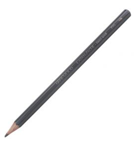 Lápis de Desenho Profissional Grafwood Caran d'Ache 3B