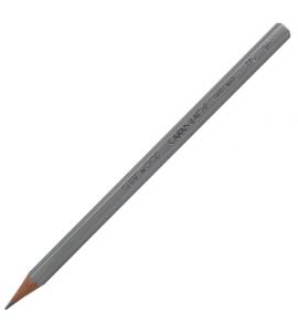 Lápis de Desenho Profissional Grafwood Caran d'Ache 3H