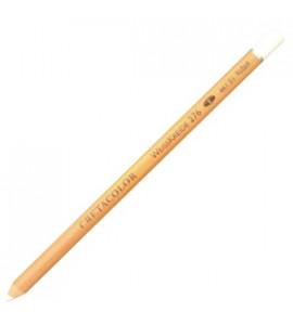 Lápis Crayon Cretacolor Branco