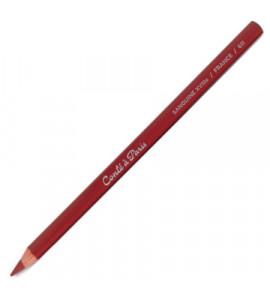 Lápis Conté Crayon Sanguine XVIII
