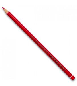 Lápis Cópia Vermelho Koh-I-Noor