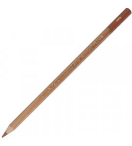 Lápis Crayon Koh-I-Noor Sanguine