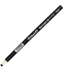 Lápis Dermatográfico Pelikan Preto