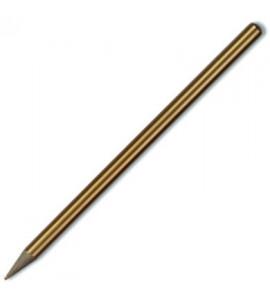 Lápis Integral Ouro Koh-I-Noor