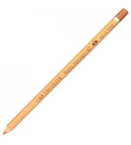 Lápis Crayon Cretacolor Sanguínea