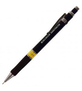 Lapiseira Mephisto 0.3mm Koh-I-Noor Profi 5005