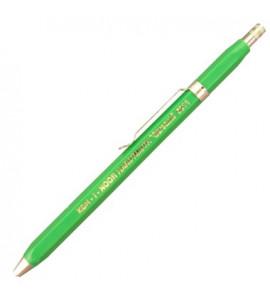 Lapiseira Koh I Noor 5211 2.0mm Verde