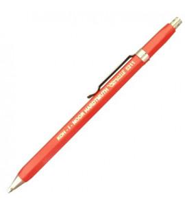 Lapiseira Koh I Noor 5211 2.0mm Vermelha