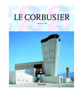Le Corbusier Arquiteto