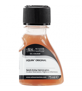 Liquin Winsor&Newton Original 75ml