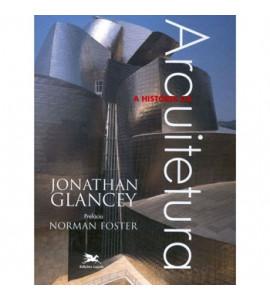 A História da Arquitetura Livro
