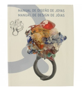 Manual de Design de Jóias