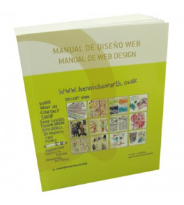 Manual de Web Design